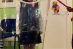 bubble_show_vertical_55
