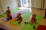 lesson_babyfitness_02