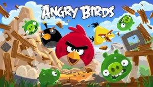 scenarii_angry-birds