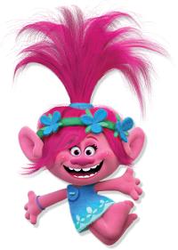 troll-rozochka