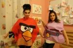 dn_angry_birds_2