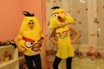 dn_angry_birds_3