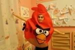 dn_angry_birds_4