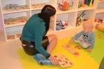 montessori_lesson_03