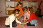montessori_lesson_04