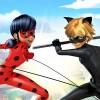 Леді Баг та Супер Кіт